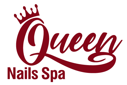 Queen Nails Spa